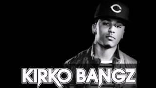 Kirko Bangz Feat. Mouce- Like a Boss