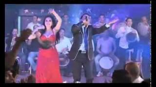 اغنية طارق الشيخ من فيلم شارع الهرم