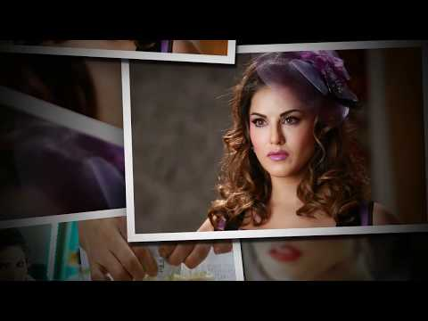 Xxx Mp4 আবারো কনডম নিয়ে ধরা পড়লেন সানি লিওন Sunny Leone Latest News 3gp Sex