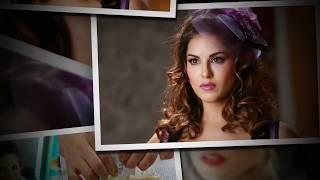 আবারো কনডম নিয়ে ধরা পড়লেন সানি লিওন !! Sunny Leone Latest News