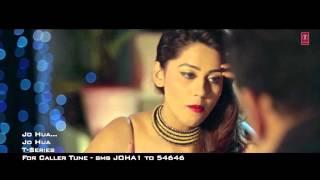 Hindi sweet song best