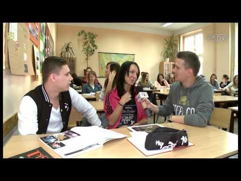 School LIsta, LXXVI LO im. Marszałka Józefa Piłsudskiego