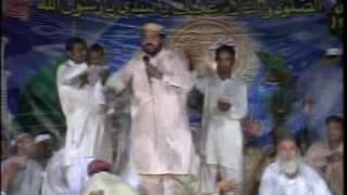 Latest Naqabat Haq Char Yaar By Iftikhar Ahmad Rizvi