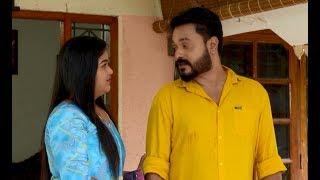 Pranayini | Episode 97 - 19 June 2018 I Mazhavil Manorama