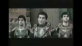 marium mukaddasa-1(bangla)