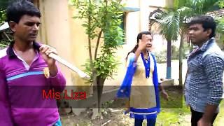 ফেরিওয়ালা 2 / FERIWALA 2 bangla latest comedy video/বাংলা কমেডি