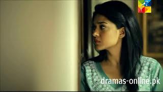 Alvida Drama Teaser 2  Coming Soon on Hum Tv