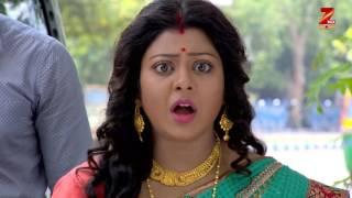 Radha - Episode 219 - June 8, 2017 - Best Scene