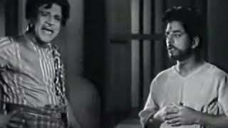 Tamil whatsapp comedy status, MR radha comedy, old comedy video, 30 sec whatsapp status tamil