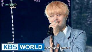 Music Bank - English Subtitle | 뮤직뱅크 - 영어자막본 (2016.04.01)