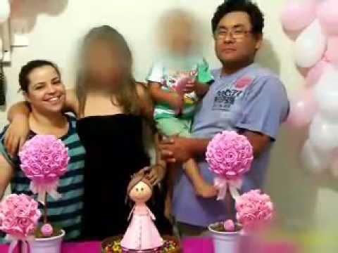 DOMINGO ESPETACULAR CRIME PREMEDITADO MÃE INDUZ A FILHA A MATAR O PRÓPRIO PADRASTO.05 06 16