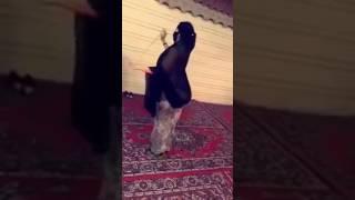 رقص على شيله والجسم روعه شيلات رقص بنت كيوت