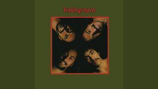 Kona Daze (Remastered)