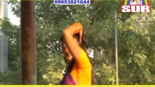 Ae Saiya Mara Na Kaske | Bhojpuri Folk Hot & Sexy Full HD Video 2015 | Indu Sonali | Bhojpuri Tadka