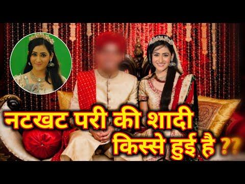 Xxx Mp4 नटखट परी की शादी किस्से हुई है और कब हुई है Natkhat Pari Ki Shadi Kisse Hui Hai Aur Kab Hui Hai 3gp Sex