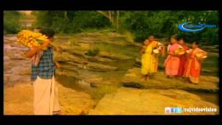 Adi Aathukulla HD Song