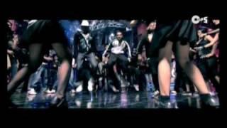 Tere Naal Ho Gaya Pyaar Soniya by Meera - Official Video