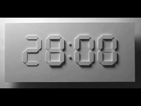 Xxx Mp4 Clock 3gp Sex