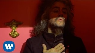 The Flaming Lips - Sunrise (Eyes Of The Young) [Official Music Video]