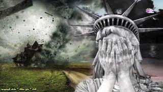 أقوي 5 اعاصير ضربت أمريكا  |  تاريخ من الخسائر البشرية والمادية