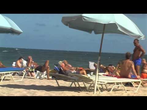 Xxx Mp4 Fort Lauderdale Florida Sebastian Beach December 17 22 2013 3gp Sex