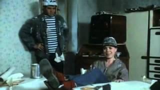 Co je doma, to se počítá, pánové ... (1980) - ukázka