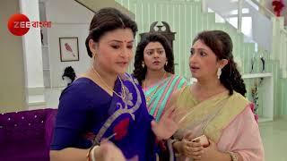 Radha - Episode 381 - December 4, 2017 - Best Scene