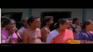 Ramulamma o Ramulamma video song hd