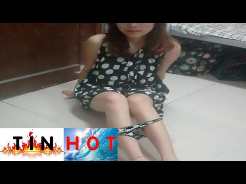 Xxx Mp4 Funny Picture Comedy Institutional Hegemony New 2016 P4 Tin Hot 3gp Sex
