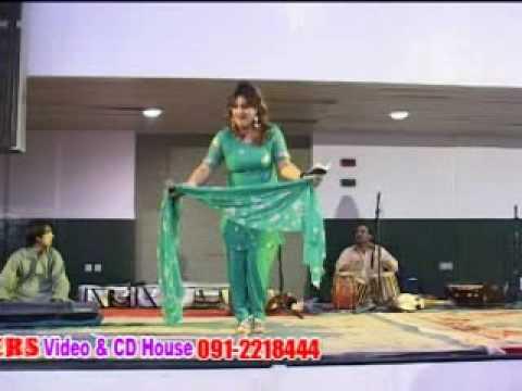 Xxx Mp4 Pashto New Mast Saaz 2010 BY ZAMAN BUNARI 3gp Sex