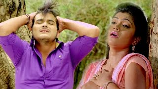 टूटल दिल दिलदार सजना - Dildar Sajana - Kallu Ji & Nisha Ji - Bhojpuri Sad Movie Songs 2017 new