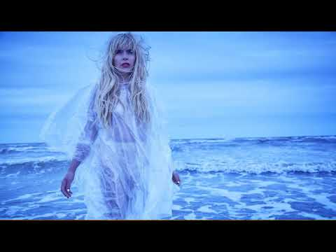 Paloma Faith - Kings And Queens