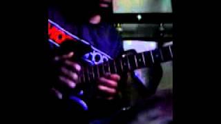 jengah pass band giotar cover by ryo santos 3gpp