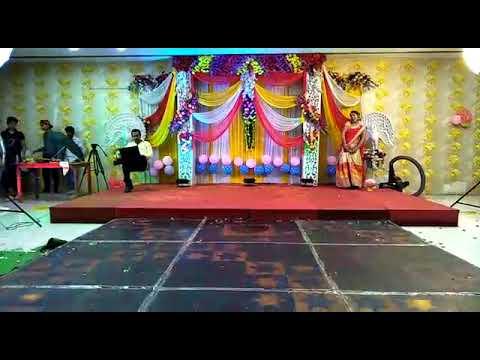 Xxx Mp4 Radhika Kev Daddy Performance By Dheeraj Shilpi 3gp Sex