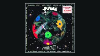 Human - Słońce moje (Official Audio)