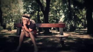 Delta - Szex (Official Music Video)