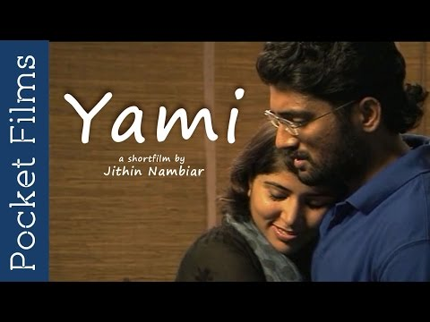 Hindi Short Film - Yami | Husband Wife Love And Romance