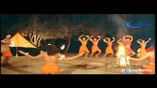 Rathiri Nerathu HD Song