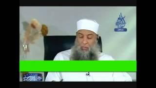 صحة حديث علي رضي الله عنه في حفظ القرآن   للشيخ أبو إسحاق الحويني
