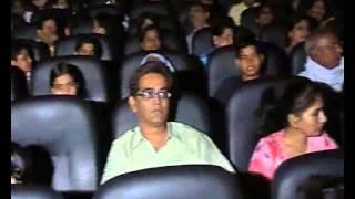 Dekha Jo Tujhe Yaar Dil Me Baji Gitar Presented By Indo Focal Music India 2006