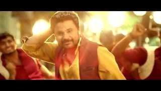 Malayalam Movie 2014 - Avatharam Official Trailer Ft.Dileep [Full HD]