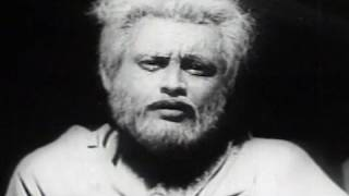 Dekhi Zamane Ki Yaari - Guru Dutt, Mohammed Rafi, Kaagaz Ke Phool Song 1