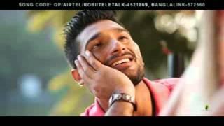 Behaya Mon Shafiq Tuhin FusionBD Com
