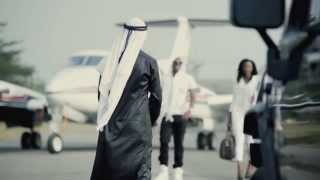 Stanley Enow - TumbuBoss [Deluxe] (Official Music Video)