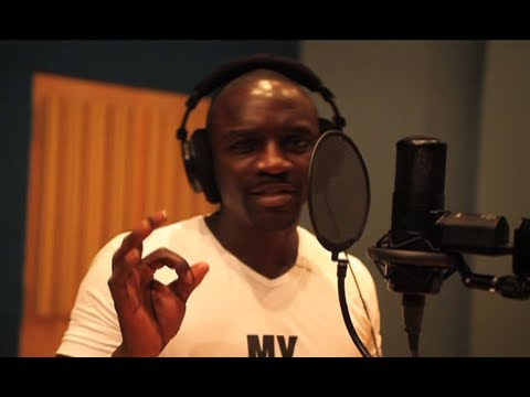 Xxx Mp4 Quot Chammak Challo Song Making Quot Feat Akon Vishal Amp Shekhar 3gp Sex