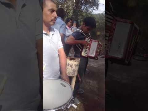 Los compas sounds mañanitas ala virjn de guadalupe en la carretera mexico puebla