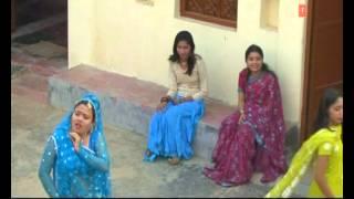Gavana Kara Ke Raja (Full Bhojpuri Video Song) Ghap Ghap Ghotaala