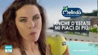 Spot Melinda La Mano