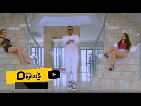 Xxx Mp4 Shetta Feat Jux Amp Mr Blue Hatufanani Official Video Sms 8522166 Kwenda 15577 VODACOM TZ 3gp Sex