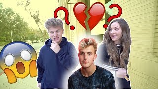 Erika Costell opens up about jerika **IS IT REAL**